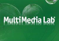 MMLab_logo
