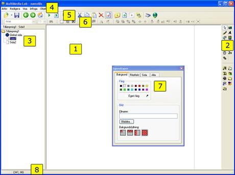 MMLab_desktop