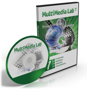 Try our software today, visit www.multimedialab.co.uk